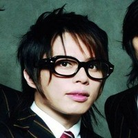 Abingdon boys school. J-rock.