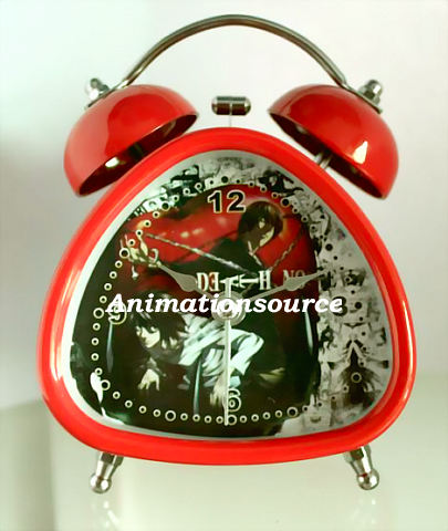 death_note_alarm_clock_a